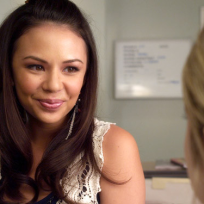 Janel-parrish-as-mona
