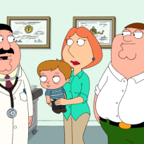 Family-guy-doctors-visit