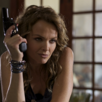 Dina-meyer-on-csi