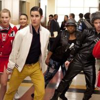 Blaine-does-mj