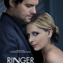 Ringer-february-sweeps-poster