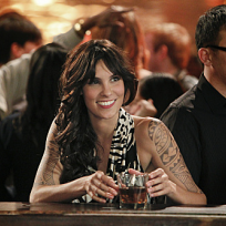 Tattooed-kensi