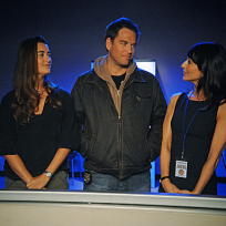 Tony-ziva-and-wendy