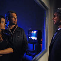 Gibbs tony and ziva pic
