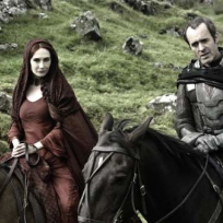 Stannis-and-melisandre