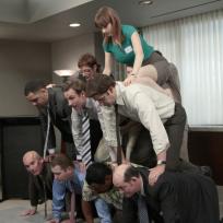 Nice-pyramid