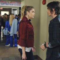 Haleb-sighting