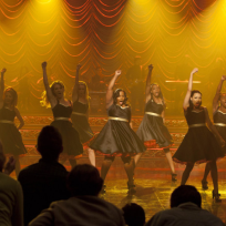 All-glee-girls