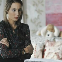 Spencer Hastings Pic