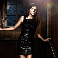 The Lying Game Promotional Pic