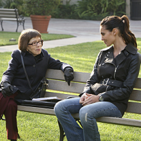 Hetty-and-kensi