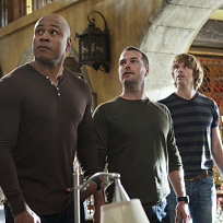 Deeks-callen-and-sam
