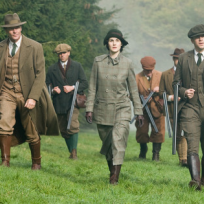 Downton-abbey-season-two-finale-pic