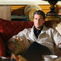 Nick-zano-on-90210