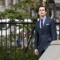 White-collar-season-finale-pic