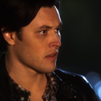 Blair-redford-on-the-lying-game