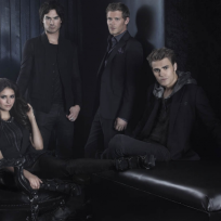 Tvd-cast-pic