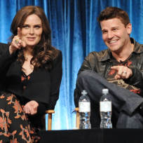 Emily-deschanel-and-david-boreanaz