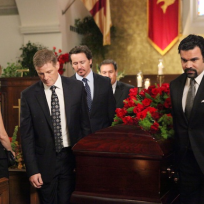 Desperate-housewives-funeral