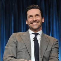 Jon-hamm-at-paleyfest