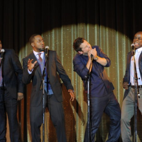 Psych-goes-a-cappella