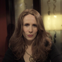 Catherine-tate-as-nellie