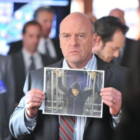 Dean-norris-on-body-of-proof