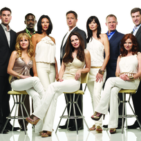 Army-wives-cast-picture