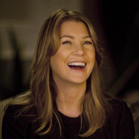 A-smiling-mer-pic