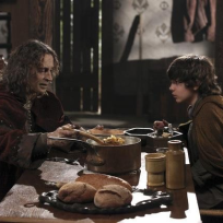 Rumplestiltskin-and-his-son