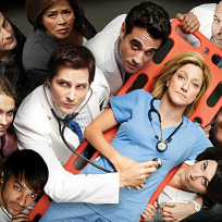 Nurse-jackie-season-four-promo-pic