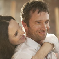 James-purefoy-on-revenge