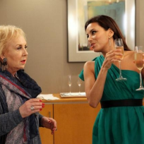 Doris-roberts-on-desperate-housewives