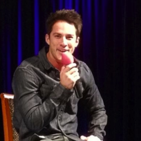 Michael-trevino-at-tvd-convention