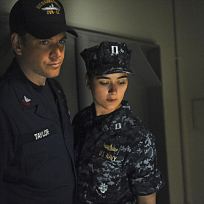 Tony-and-ziva-on-board