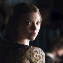 Margaery Tyrell Picture