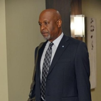 James Pickens Jr. as Richard