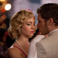 Slow-dancing-with-klaus