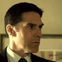 Hotchner-worries-over-a-copycat