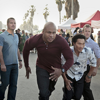 Ncis-la-and-h5o-team-up