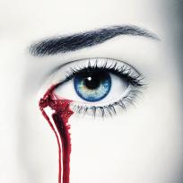 True Blood Season 5 Poster