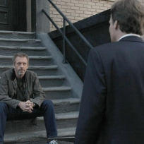 House-series-finale-photo