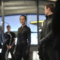 Nikita season 2 finale scene