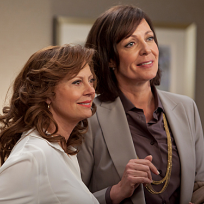 Allison-janney-on-the-big-c