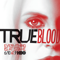 Pam Season 5 Poster