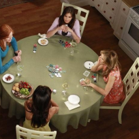 Final-poker-game