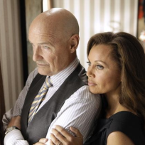 Terry-oquinn-and-vanessa-williams