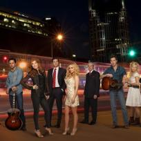 Nashville-cast-pic