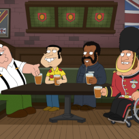 Family-guy-goes-british