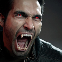 Derek-on-teen-wolf